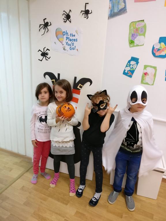 Halloween 3 (Copy)
